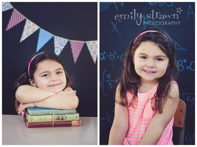 strawn photography -  school pictures_0038