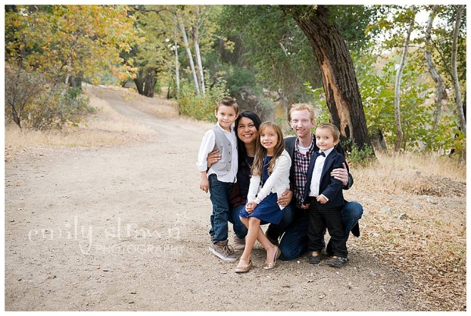strawn photography - fall mini sessions_0088