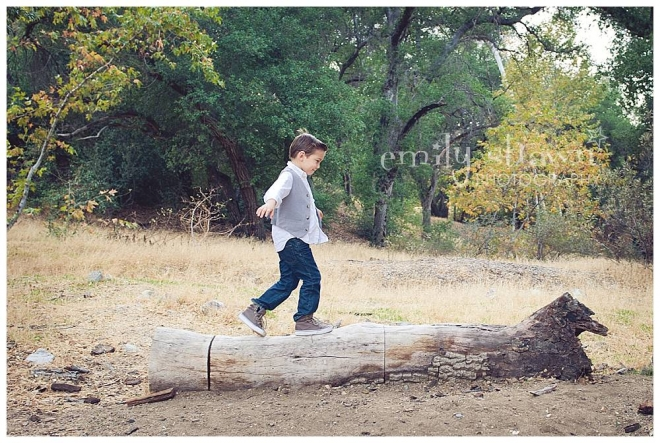 strawn photography - fall mini sessions_0090
