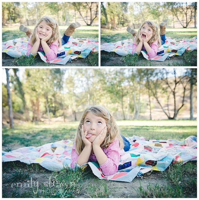 strawn-photography-fall-mini-sessions_0066