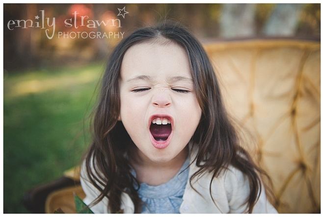 strawn-photography-fall-mini-session-2015_0010