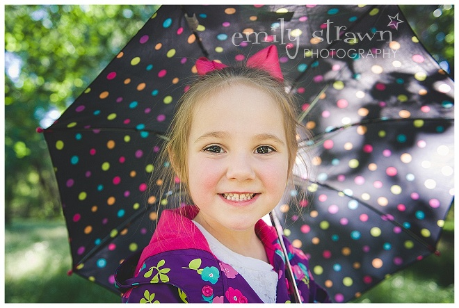 strawn-photography-spring-mini-session-2016_0002
