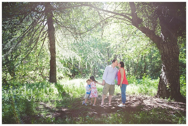 strawn-photography-spring-mini-session-2016_0013