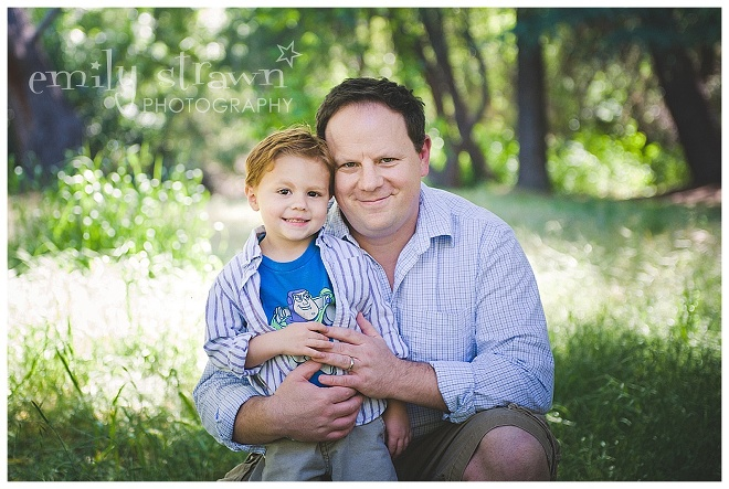 strawn-photography-spring-mini-session-2016_0014