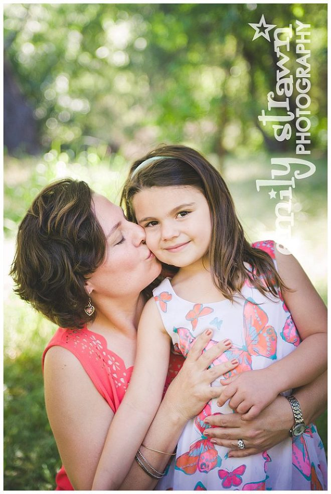 strawn-photography-spring-mini-session-2016_0015